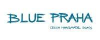 Blue Praha
