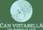 Can Vistabella – the Garden of Love